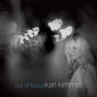Canción 'Remember' del disco 'Out of Focus' interpretada por Kari Kimmel