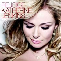 Canción 'Viva Tonight' del disco 'Rejoice' interpretada por Katherine Jenkins