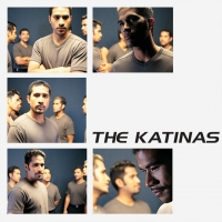 The Katinas de Katinas