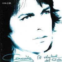 Amores con doble vida - Camilo Sesto