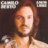 Melina - Camilo Sesto