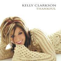 Thankful de Kelly Clarkson