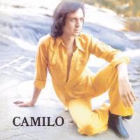 Canción '¿Quieres Ser Mi Amante?' del disco 'Camilo' interpretada por Camilo Sesto