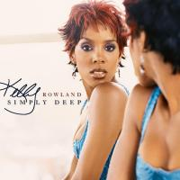 BEYOND IMAGINATION letra KELLY ROWLAND