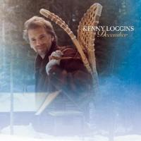 CHRISTMAS TIME IS HERE letra KENNY LOGGINS