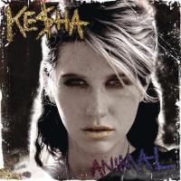 Animal de Kesha