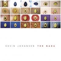 The Nada de Kevin Johansen