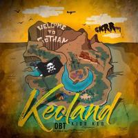 'Skrr' de Kidd Keo (Keoland)
