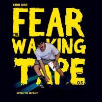 Fear the Walking Tape