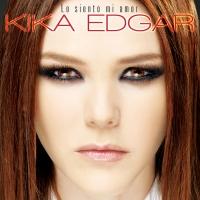'Como tu' de Kika Edgar (Lo siento mi amor)