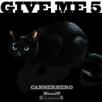 Give Me 5 de Canserbero
