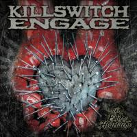Canción 'When Darkness Falls' del disco 'The End of Heartache' interpretada por Killswitch Engage