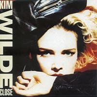 'Four Letter Word' de Kim Wilde (Close)