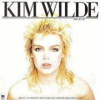'Can You Come Over' de Kim Wilde (Select)