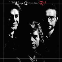 Red de King Crimson