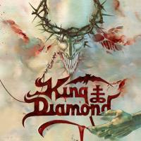 Black Devil - King Diamond