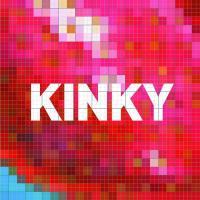 Letra Más Kinky