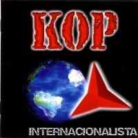 Des del teu record - Kop