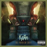 The Paradigm Shift de Korn