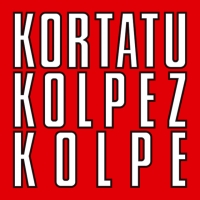 Kolpez kolpe de Kortatu