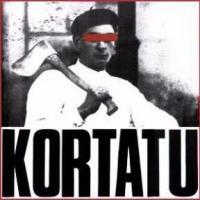 Kortatu de Kortatu