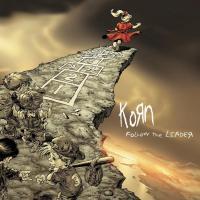 Dead Bodies Everywhere - Korn