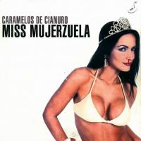 'Veronica' de Caramelos De Cianuro (Miss Mujerzuela)