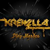 Play Harder Remix EP