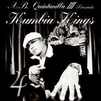 4 de Kumbia Kings