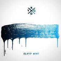 Canción 'Happy birthday' del disco 'Cloud Nine' interpretada por Kygo