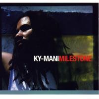 Milestone de Ky-Mani Marley