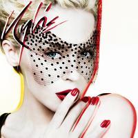 Canción 'Like A Drug' del disco 'X' interpretada por Kylie Minogue