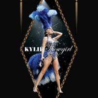 Canción 'Better The Devil U Know' del disco 'Showgirl' interpretada por Kylie Minogue