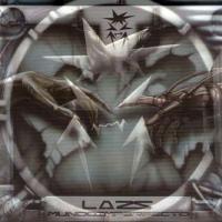 Canción 'PrimaverA LighT' del disco 'Mundo Imperfecto' interpretada por La 25