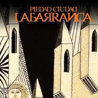 'Ala de Cuervo' de La Barranca (Piedad Ciudad)