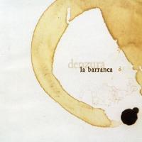 'La Rosa' de La Barranca (Denzura)