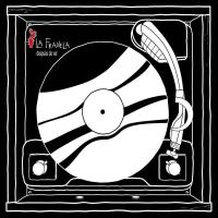 Canción 'Magia' del disco 'Después de ver' interpretada por La Franela