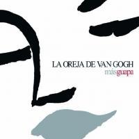 Aquella ingrata - La Oreja De Van Gogh