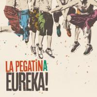 Eureka! de La Pegatina