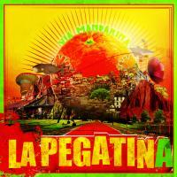 'La Negra' de La Pegatina (Via mandarina)