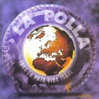 'Dia Positivo' de La Polla Records (Toda la puta vida igual)