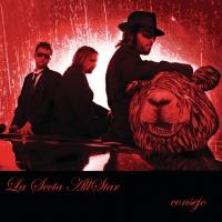 Canción 'El perdedor' del disco 'Consejo' interpretada por La Secta