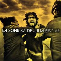 Bipolar de La Sonrisa de Julia
