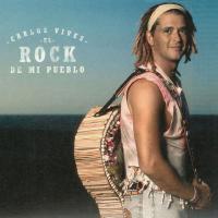 El Rock De Mi Pueblo de Carlos Vives