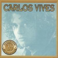 'Canción de amor eterno' de Carlos Vives (20 De Colección)