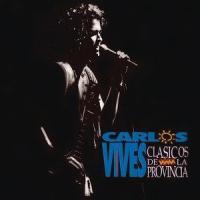 Pedazo de acordeón - Carlos Vives