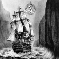 Canción 'Sacrifice' del disco 'Echos' interpretada por Lacrimosa