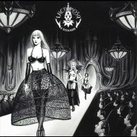 Canción 'Der Morgen danach' del disco 'Fassade' interpretada por Lacrimosa