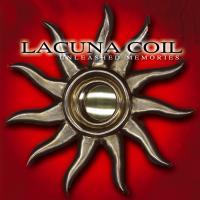 Canción 'A Current Obsession' del disco 'Unleashed Memories' interpretada por Lacuna Coil