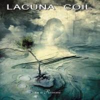 In a Reverie de Lacuna Coil
